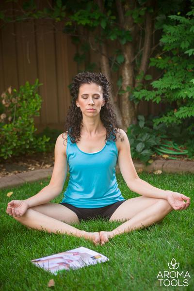 Yoga_Lifestyle