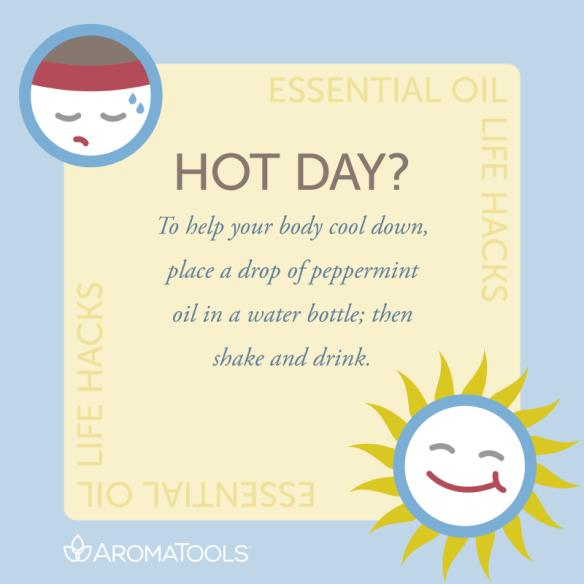 EOLH_Hot_Day