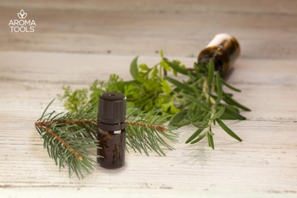 at_herbs_oils